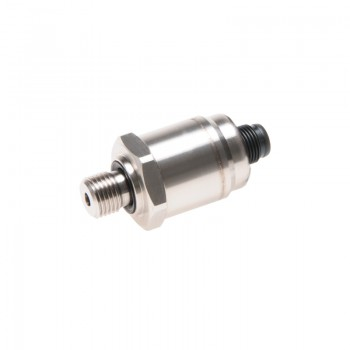 Pressure transmitter 525