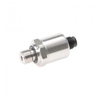 Pressure transmitter 528