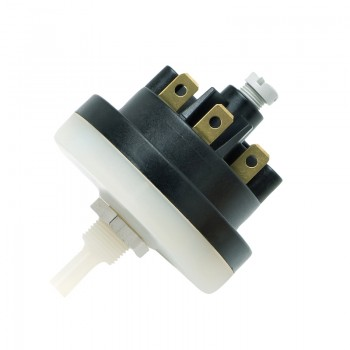 Mech. Pressure Switch 620