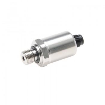 Pressure transmitter 520