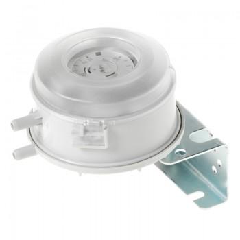 Mechanical Pressure Switch 604