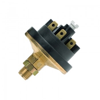Vacuum Switch 625