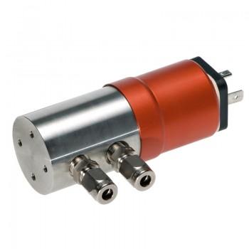 Diff. Pressure Transmitter 692, 0...+4 bar